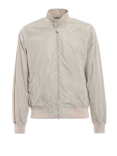 Picture of ASPESI | Men's Swing Jacket