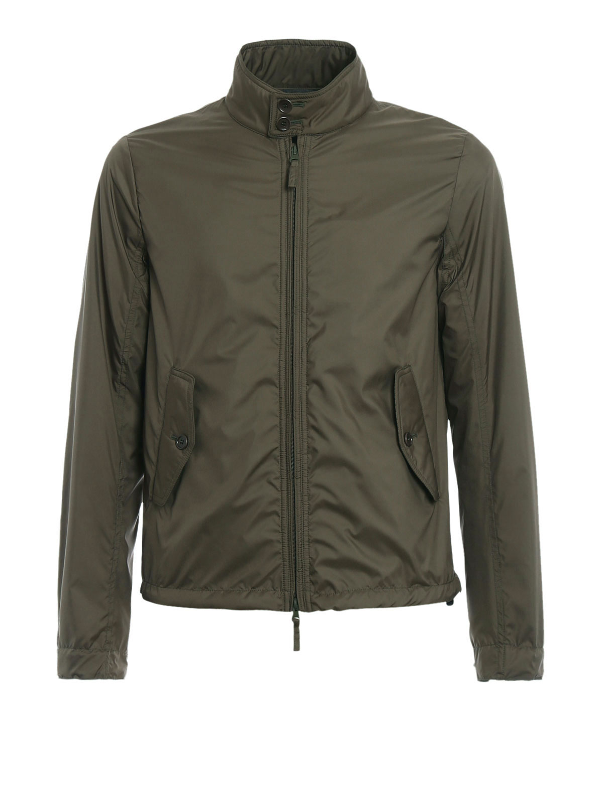 Picture of ASPESI | Men's Albar Jacket