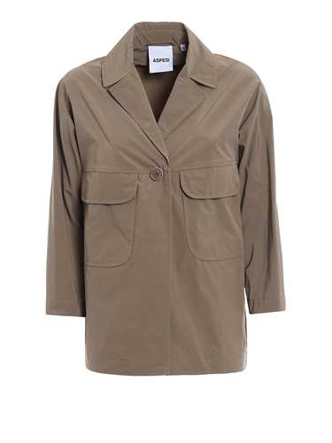 Picture of ASPESI | Women's Chantilly Jacket