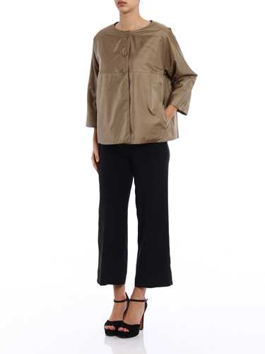 Picture of ASPESI | Women's Budino Jacket