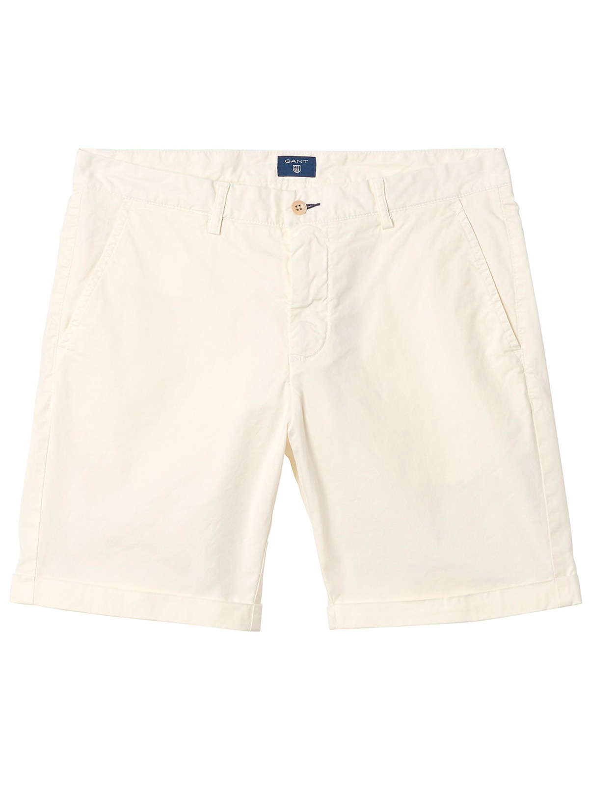 Picture of GANT | Men's Sunbleached Shorts
