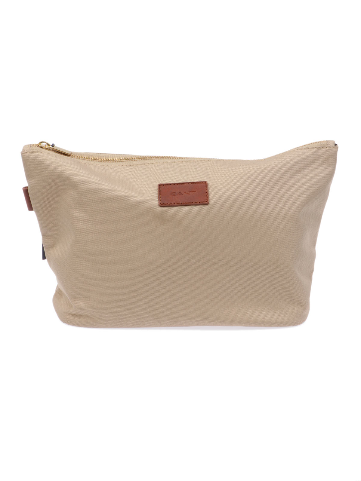 Picture of GANT | Women's Cosmetics Bag