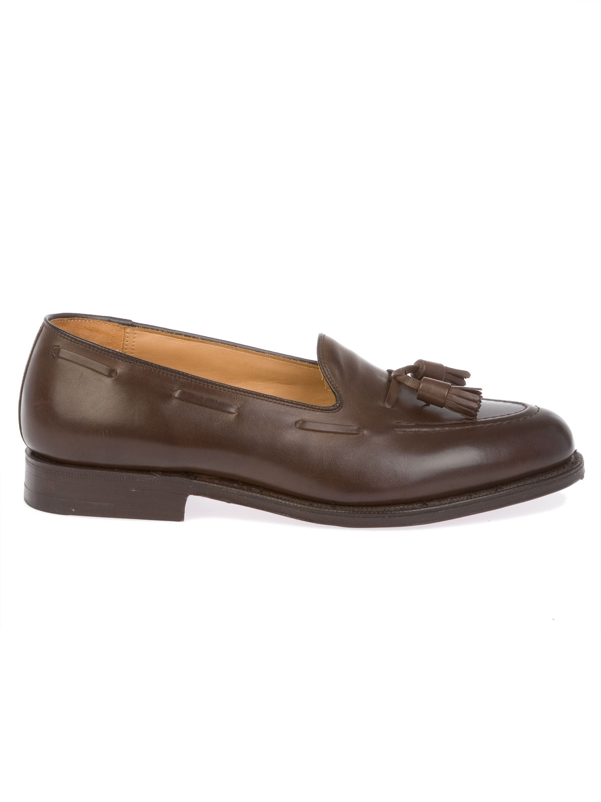 Picture of CHURCH'S | Keats Loafer