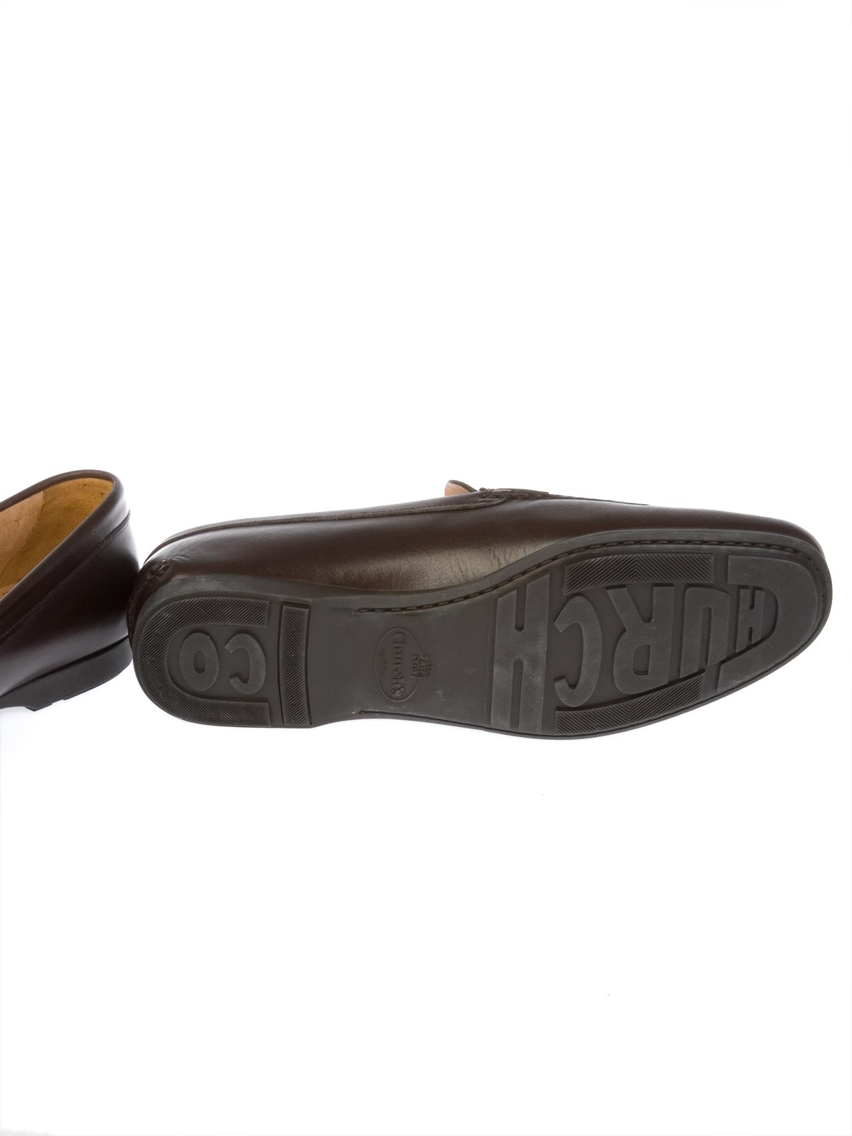 Picture of CHURCH'S | Aron Loafer