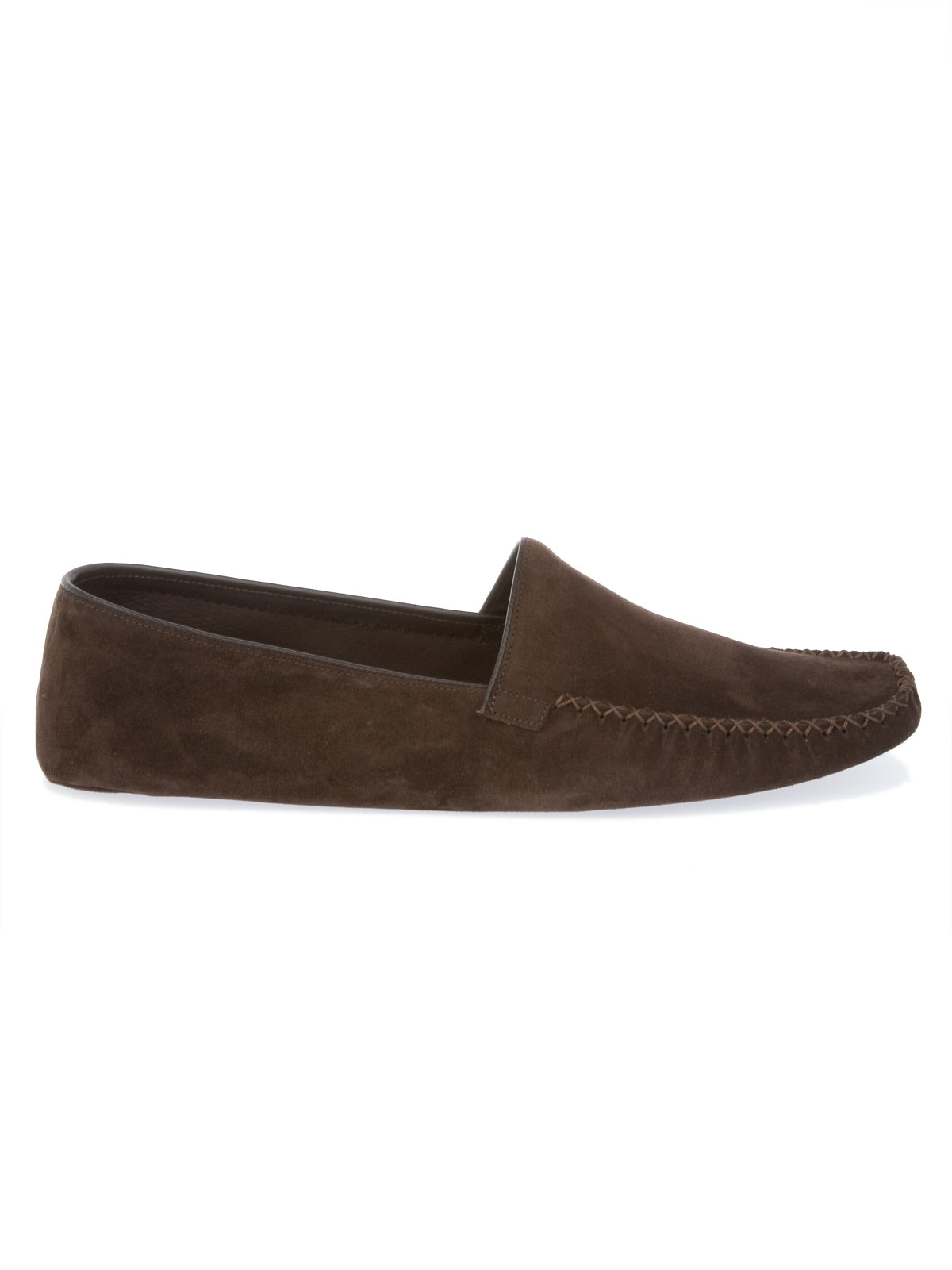 Picture of CHURCH'S | Limos Slipper