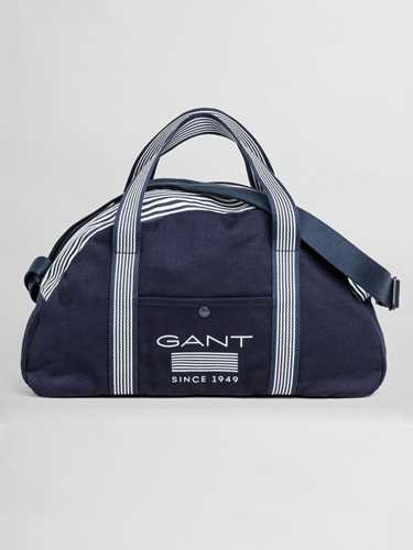 Immagine di GANT | Borsa Uomo a 13 Strisce