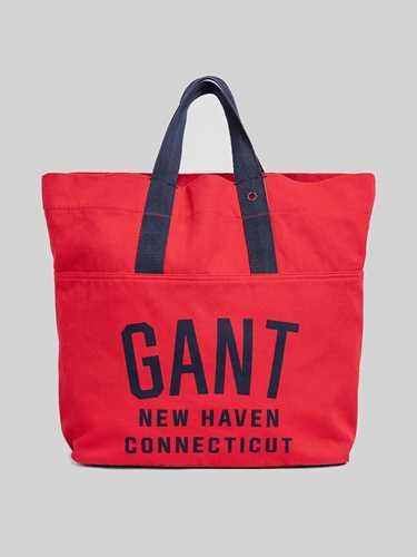 Picture of GANT | Men's Swim Bag