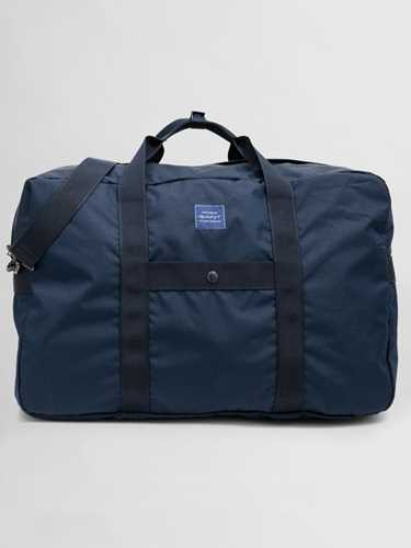 Picture of GANT | Men's Sports Bag