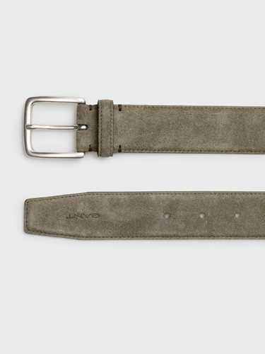 Picture of GANT | Men's Classic Suede Belt