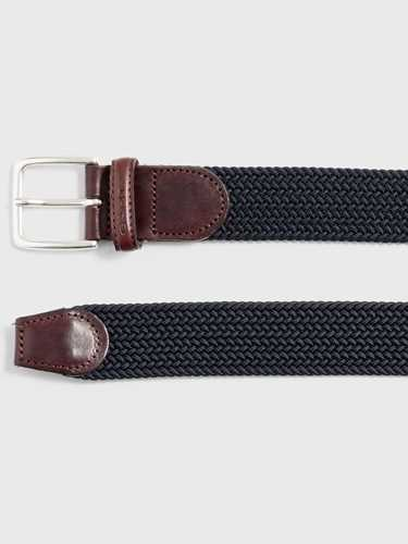 Picture of GANT | Men's Elastic Braid Belt