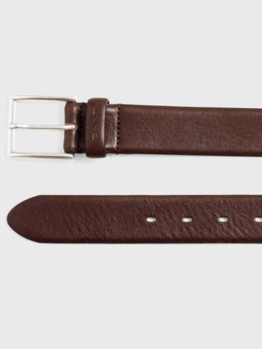 Picture of GANT | Men's Classic Leather Belt