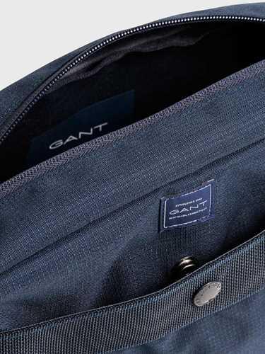 Picture of GANT | Men's Sports Beauty Case
