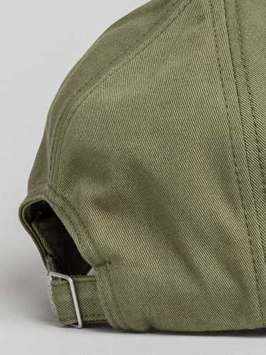 Picture of GANT | Men's New Twill Cap