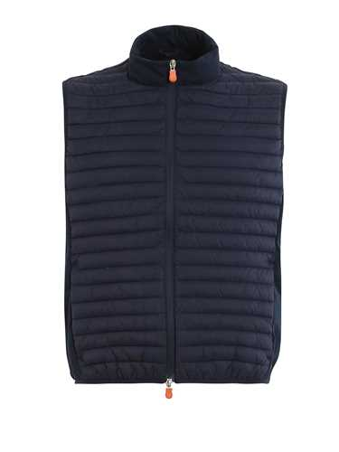 Picture of SAVE THE DUCK | Men's Burn Padded Vest