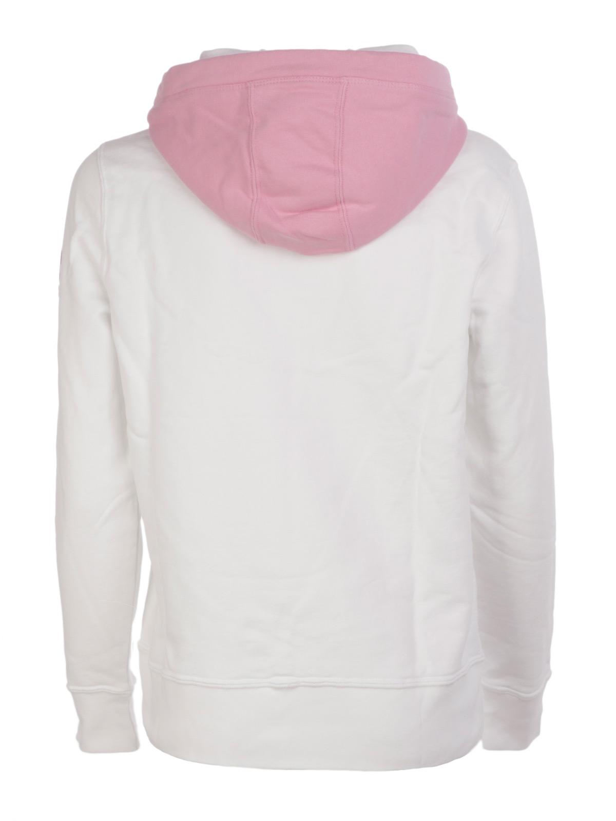 Picture of BEST COMPANY | Women's Hoodie Sweatshirt