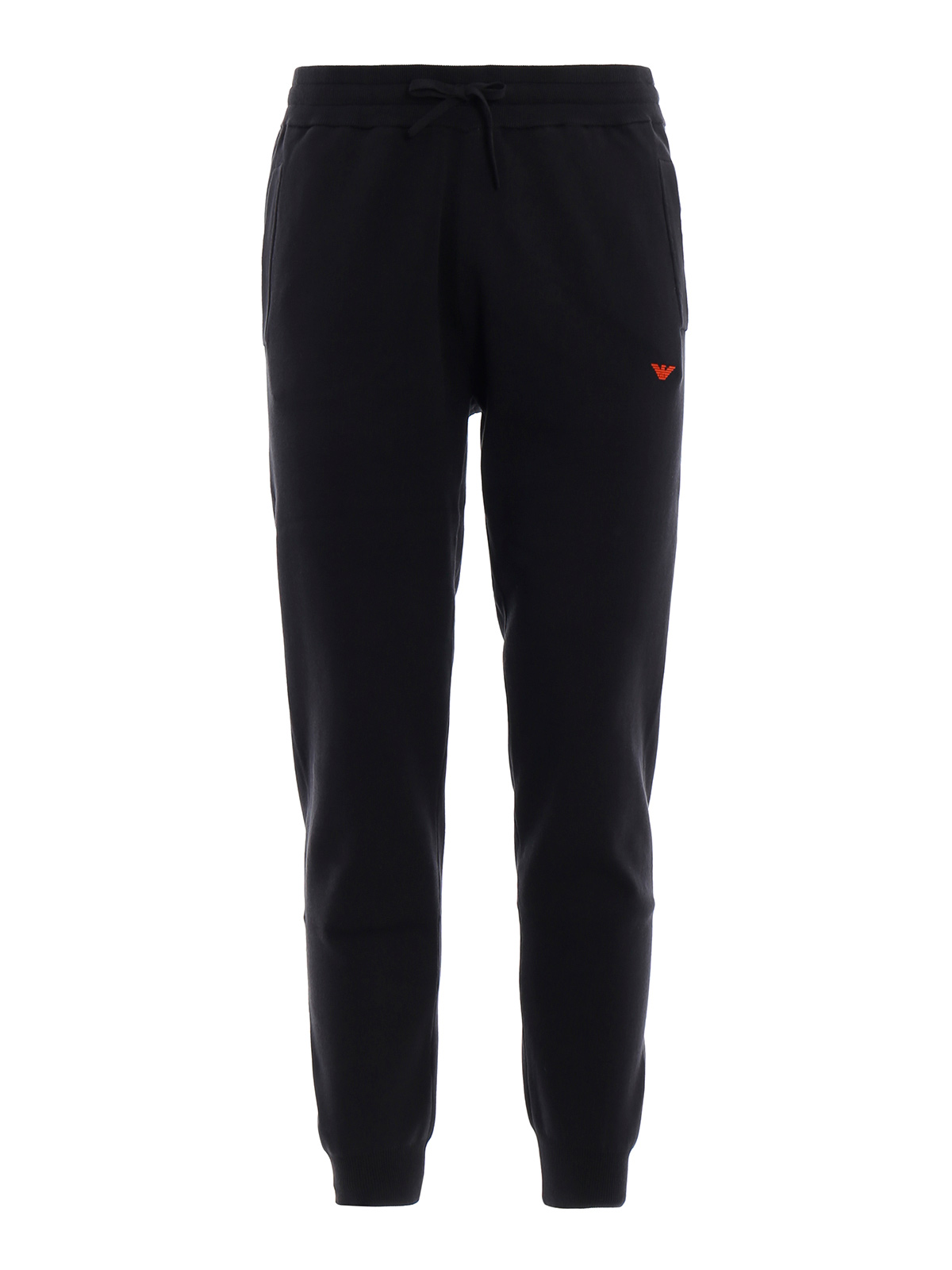 Picture of EMPORIO ARMANI | Men's Tracksuit Bottoms