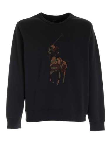 Picture of Polo Ralph Lauren | Felpe Long Sleeve Knit