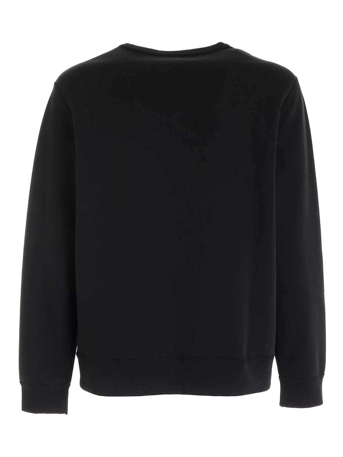 Immagine di Polo Ralph Lauren | Felpe Long Sleeve Knit