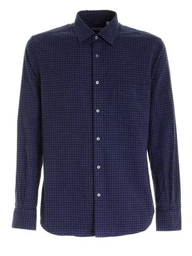 Picture of Aspesi | Camicie Camicia