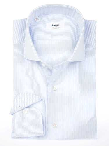 Picture of BARBA | Culto Shirt