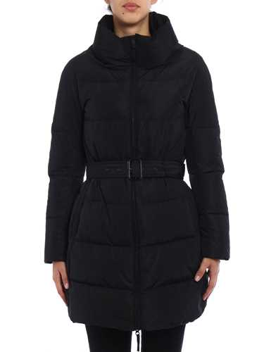 Picture of ASPESI | Ibis Padded Coat