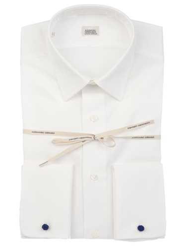 Picture of GHERARDI | Classic Shirt