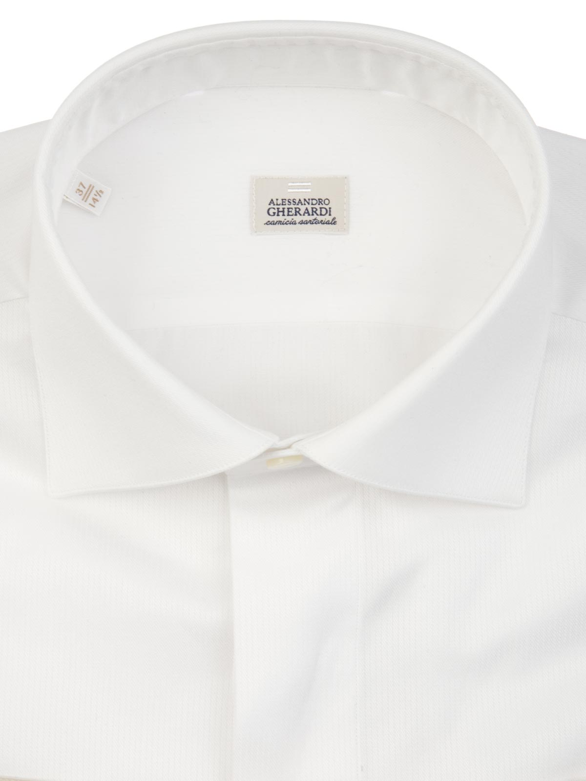 Picture of Gherardi | French Classic Shirt