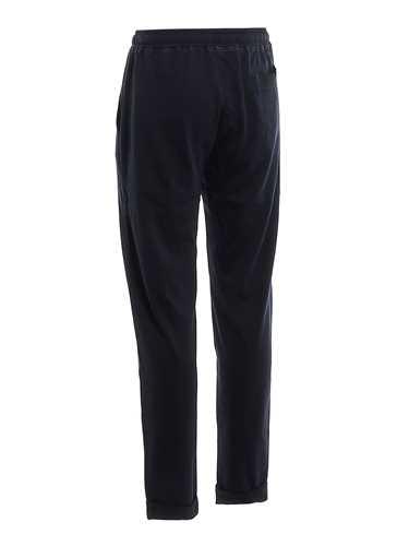 Immagine di ELEVENTY | Pantaloni Tuta Uomo in Cotone