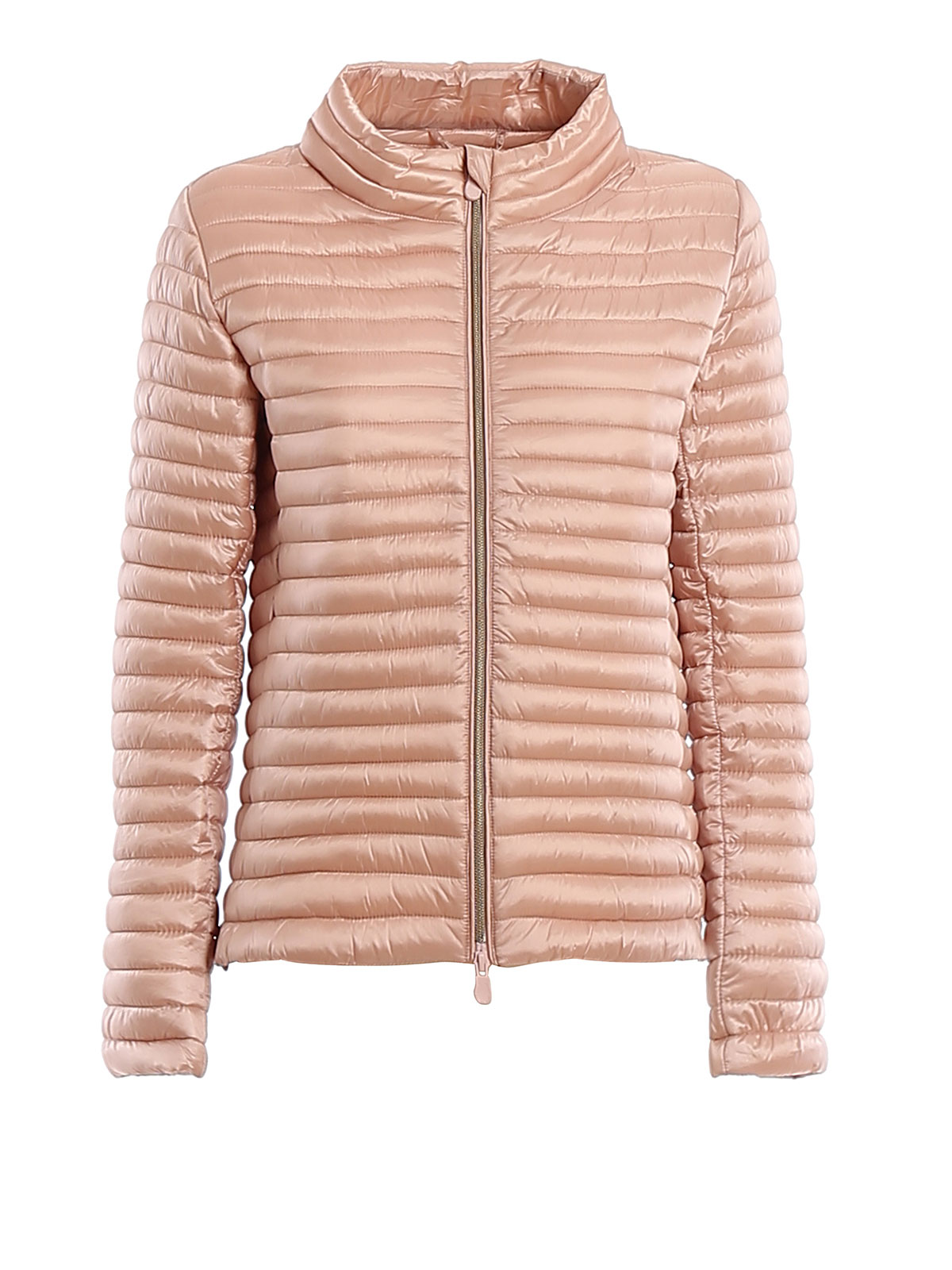 Picture of SAVE THE DUCK | Women's Lightweight Padded Jacket