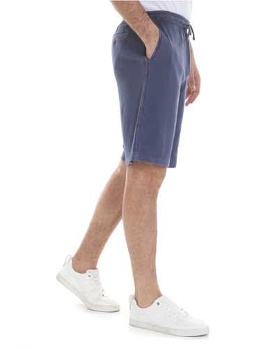 Picture of POLO RALPH LAUREN | Men's Cotton Shorts