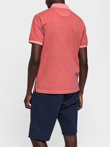 Immagine di GANT | Polo Uomo Sunfaded Regular Fit