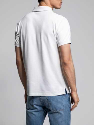 Immagine di GANT | Polo Uomo Colletto a Contrasto Regular Fit