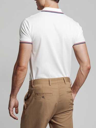Immagine di GANT | Polo Uomo 3 Colori Regular Fit