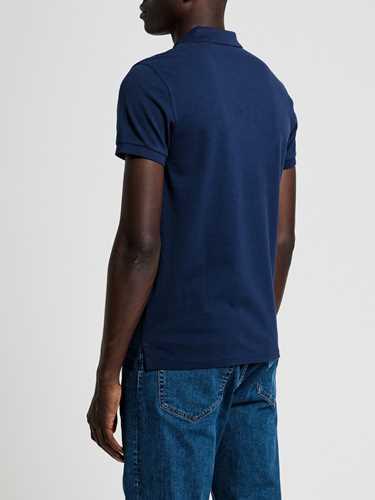 Immagine di GANT | Polo Uomo Original Slim Fit