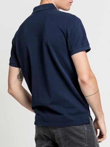 Picture of GANT | Men's Original Regular Fit Polo Shirt