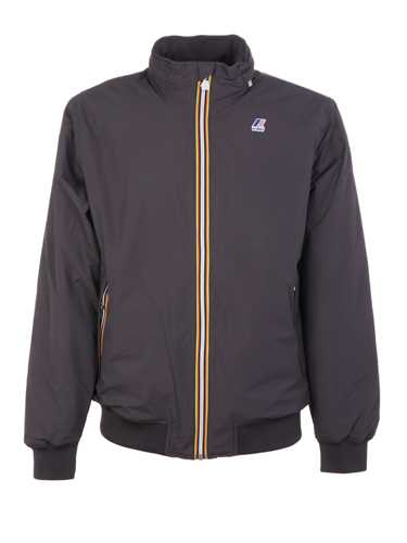 Picture of K-WAY | Men's Amaury Ripstop Down Jacket