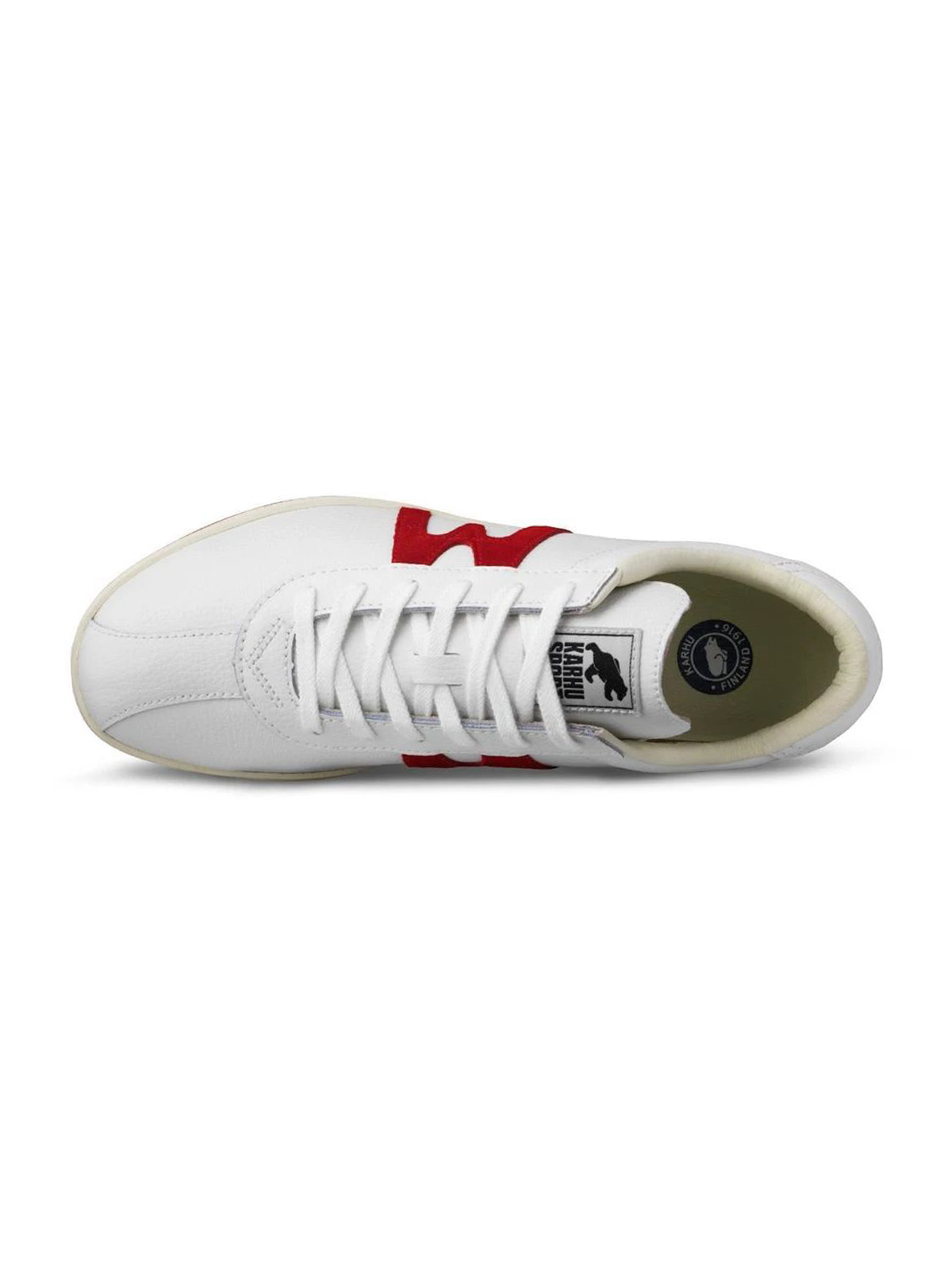 Picture of KARHU | Men's Trampas Sneaker LE