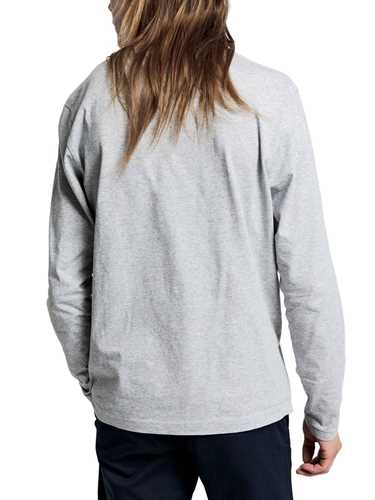 Picture of GANT | Men's Original Long Sleeve T-Shirt