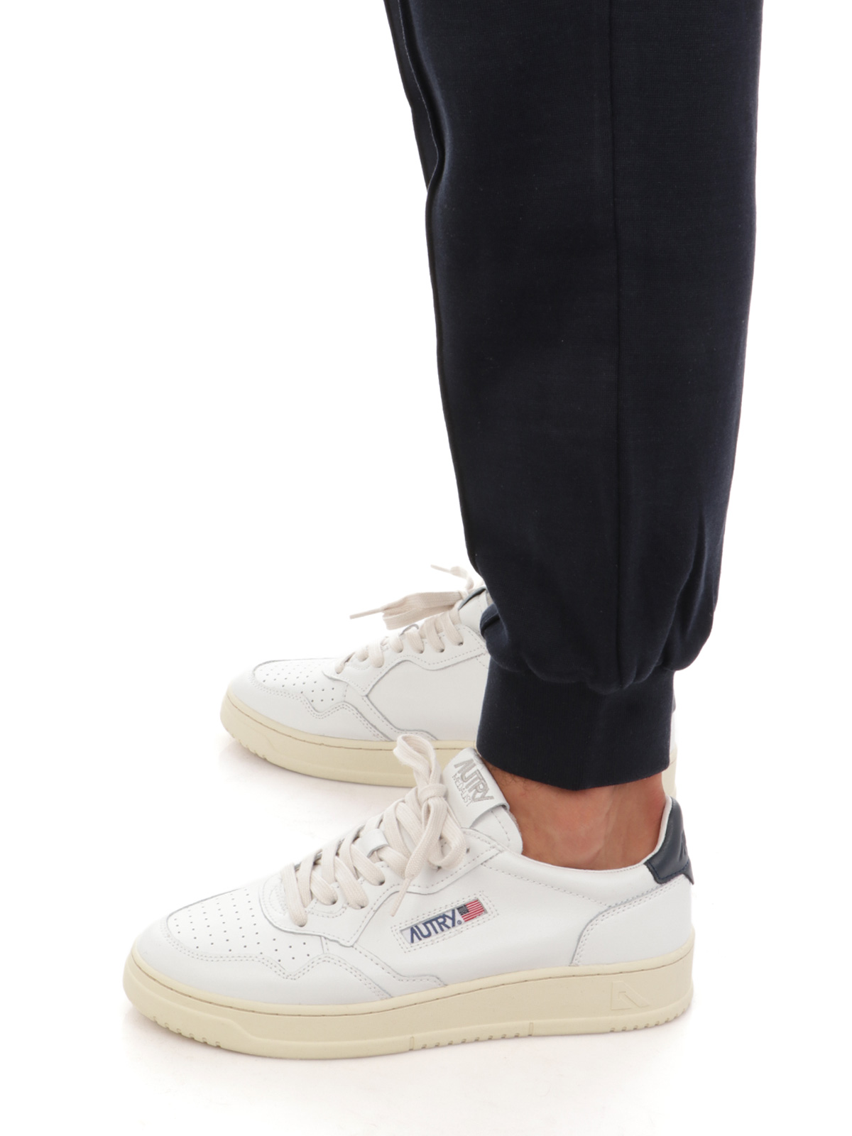 Picture of Eleventy | Trousers Pantalone
