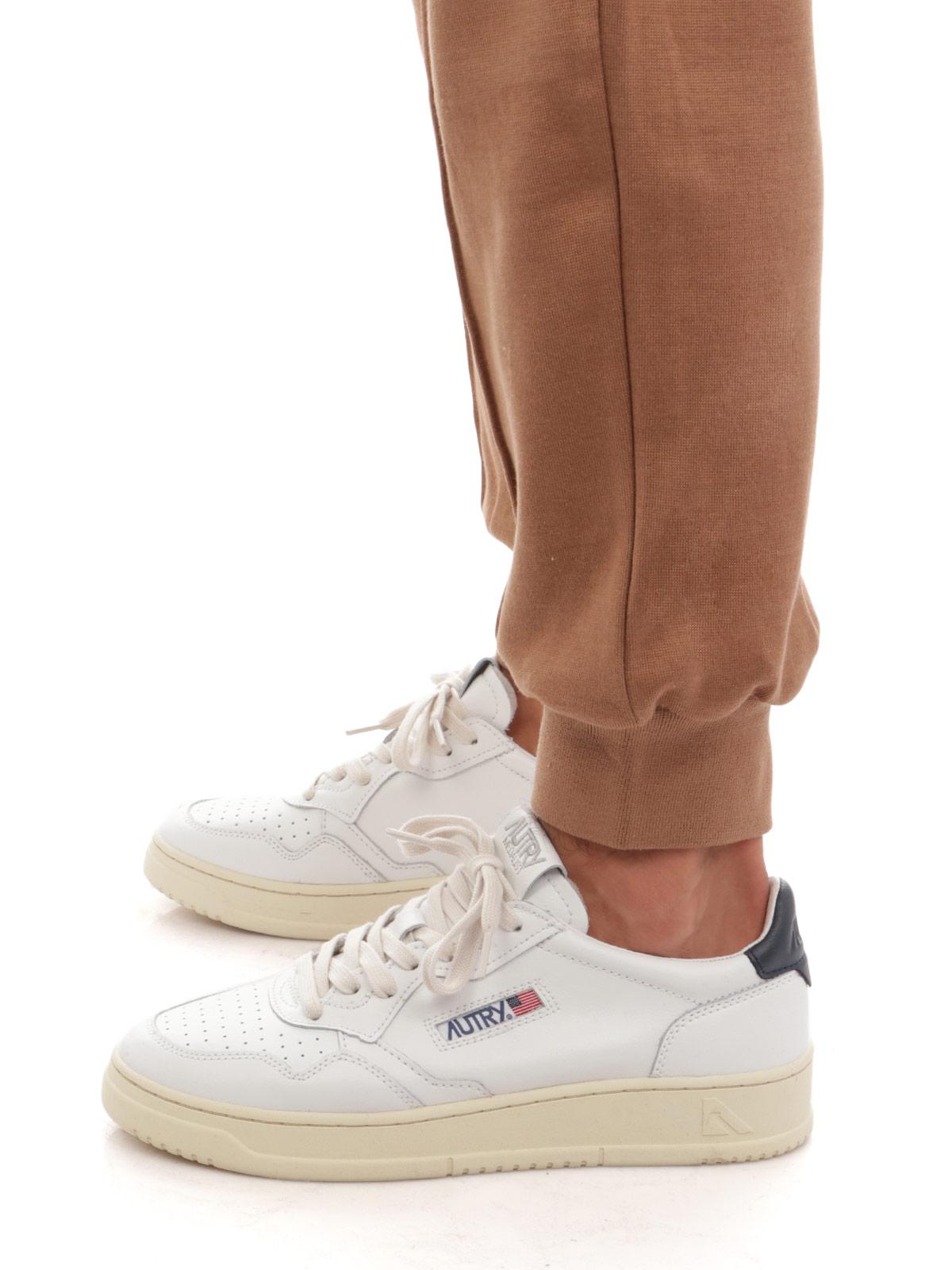 Immagine di Eleventy | Trousers Pantalone