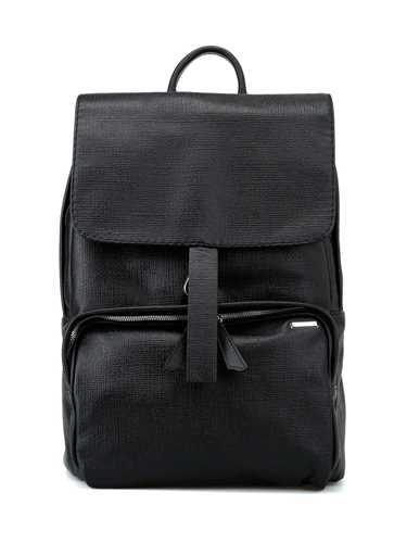 Picture of ZANELLATO | Men's Ildo Curturo Backpack
