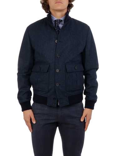 Picture of VALSTAR | Capolavoro Jacket