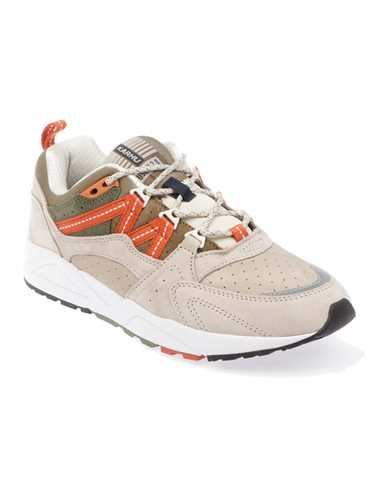 Picture of KARHU | Women's Fusion 2.0 Sneaker