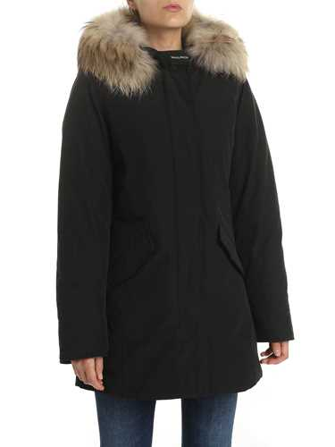 Picture of WOOLRICH | Women's Arctic Parka FR