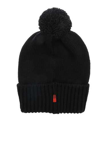 Picture of WOOLRICH | Women's Serenity Beanie