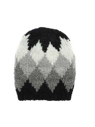 Picture of WOOLRICH | Women's Alpaca Beanie