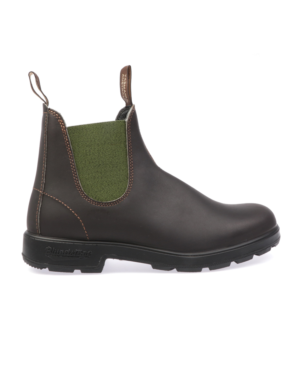 Picture of BLUNDSTONE | Men's Leather Ankle Boot