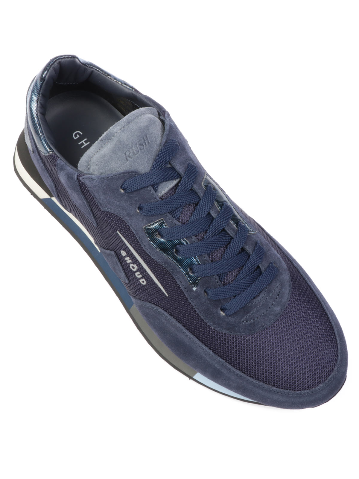 Picture of Ghoud | Mocassini Adult Shoe