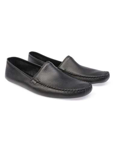 Picture of CHURCH'S | Men's Limos Leather Slipper