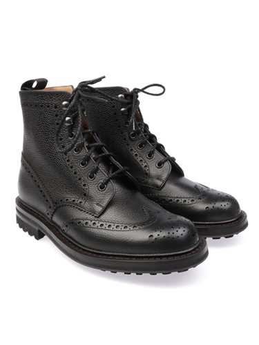 Picture of CHURCH'S | Men's Mac Farlane Highland Grain Boot